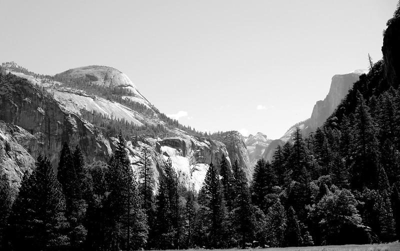 California Day 7 Yosemite 06-01-2017 143.JPG