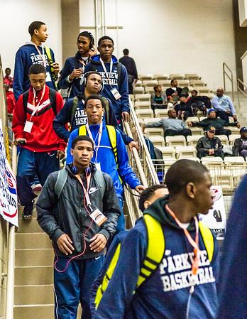 Parkview Arkansas Boys Varsity Whataburger Tournament 12-29-14 (8 of 206)