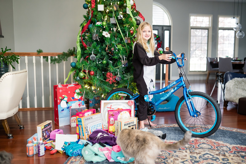 Christmas 2019-112.jpg