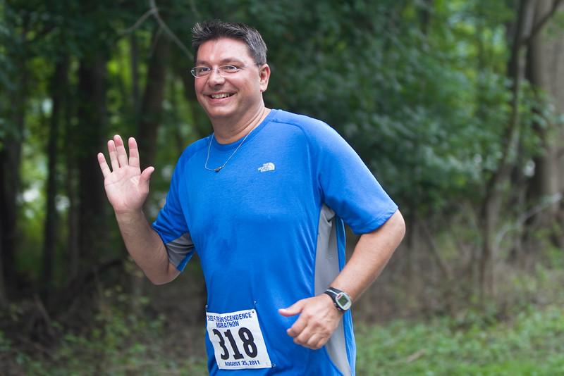marathon11 - 065.jpg