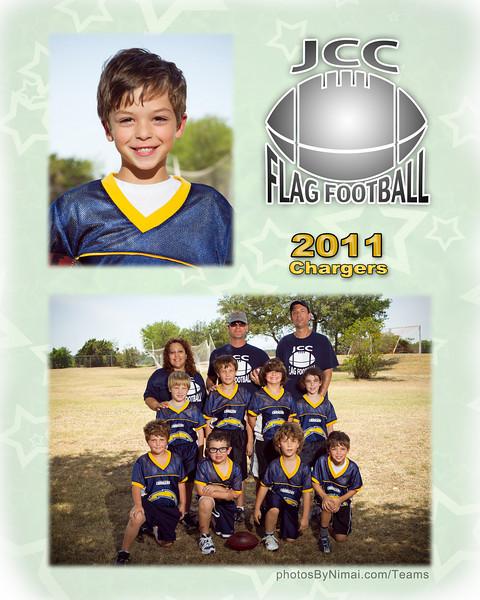 JCC_Football_2011-05-08_13-08-9483.jpg