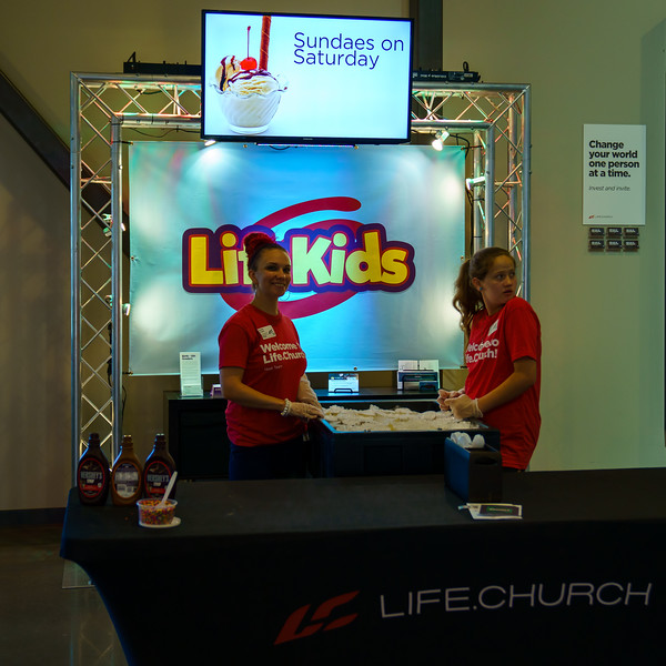 LifeChurch-01327.jpg