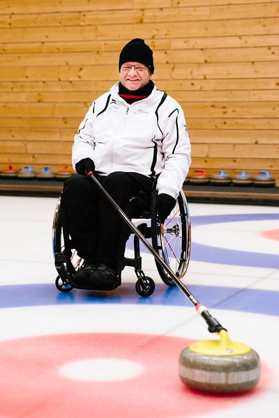 ParalympicsCurlingteamLuzernJan18-10.jpg