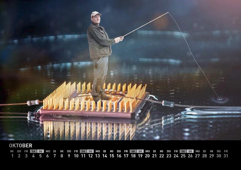 Kalender 2014_Seite_11.jpg