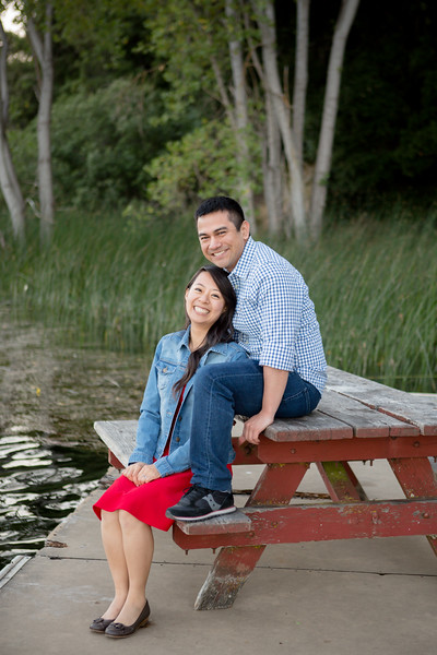 Nina and Nelson Engagement-27.jpg