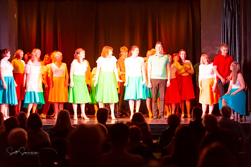 St_Annes_Musical_Productions_2019_551.jpg