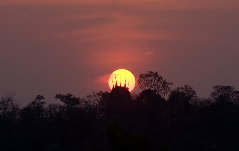 templesunset3.jpg