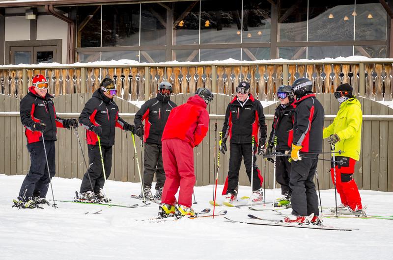 Ohio-Powder-Day-2015_Snow-Trails-60.jpg