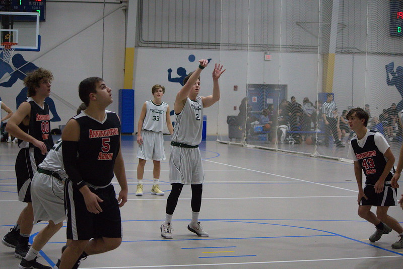 2019-01-26-GOYA-Basketball-Tournament_022.jpg