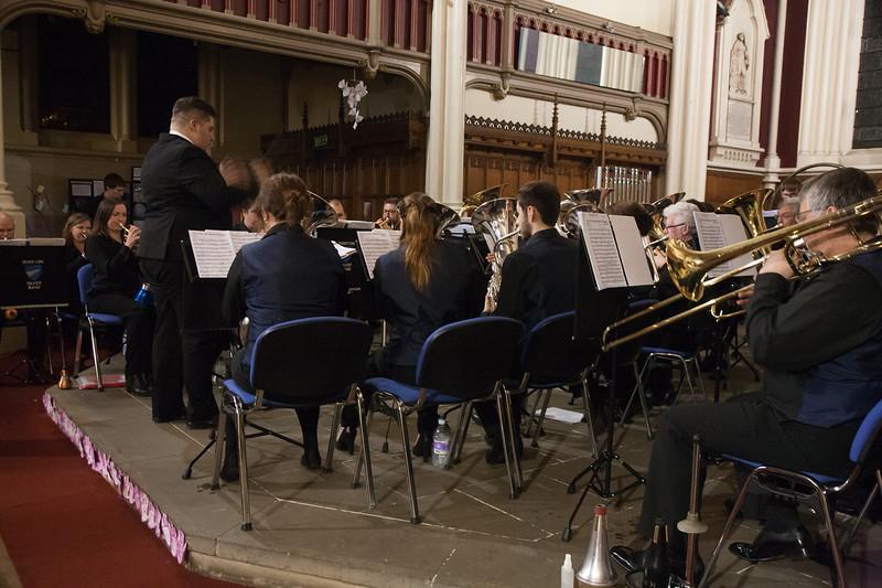 Dunston Silver Band-33.jpg