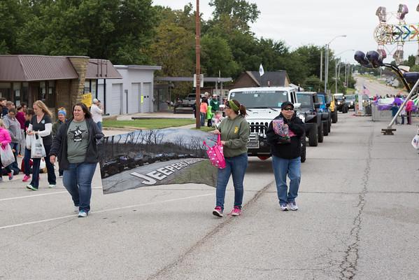 VA Parade 09-13-14