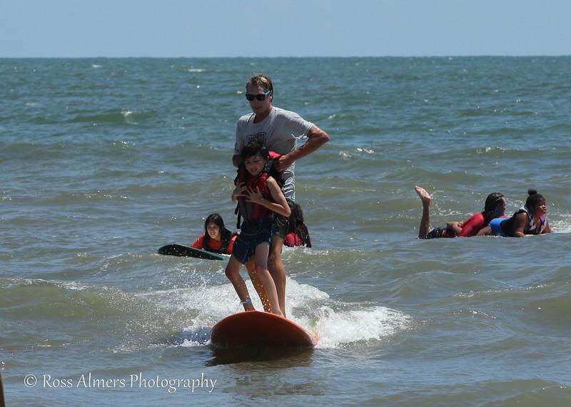 Surfers-Healing-Folly-Beach-South-Carolina-DRA-August-2019 (242).JPG