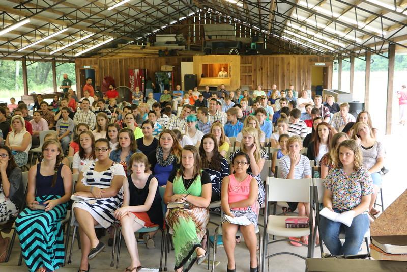 Camp-Hosanna-Week2-2015-(11-of-150).JPG
