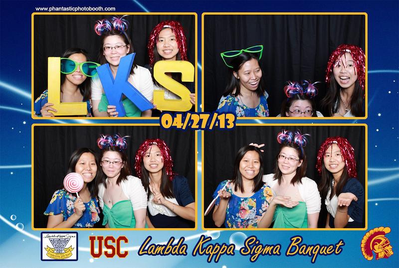 USC Banquet 2013_0084.jpg