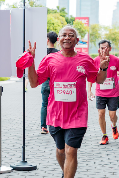 SPOC-Pink-Ribbon-Walk-P1-0203.jpg