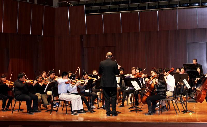 SM Orchestra 001.jpg