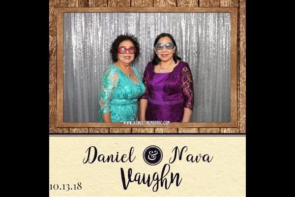 Vaughn, Daniel & Nava (8 of 97).mp4