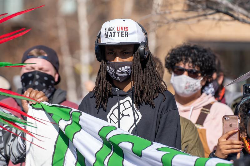 2021 03 08 Derek Chauvin Trial Day 1 Protest Minneapolis-103.jpg