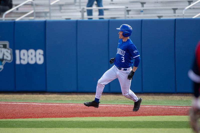 03_17_19_baseball_ISU_vs_Citadel-4937.jpg