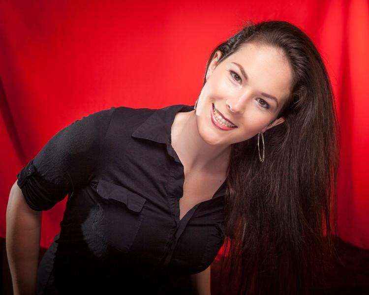 Juliana Hettema-0427.JPG