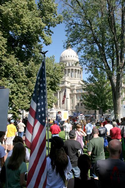 Boise Tea Party_091209_0122.JPG
