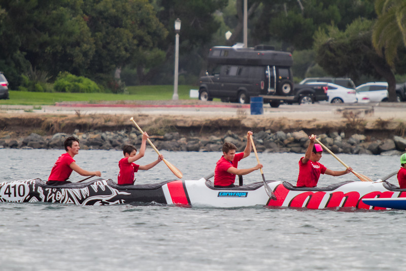 Outrigger_IronChamps_6.24.17-189.jpg