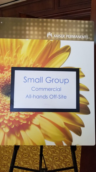 (1) Small Group Commercial 2019 All-hands Off-site 03-12-2019.jpg