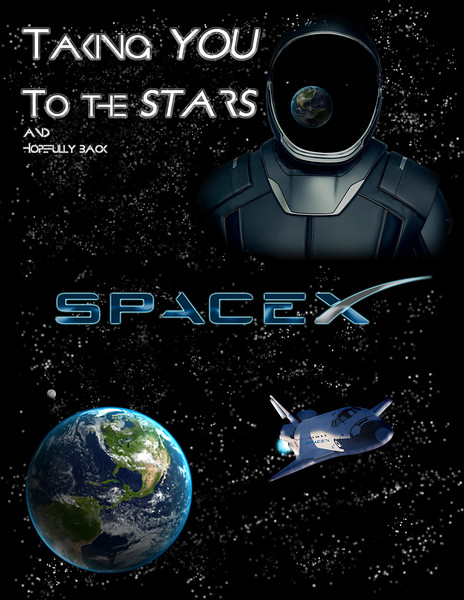 SpaceXjpg.jpg