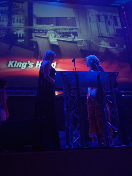 Awards 2007-221.JPG