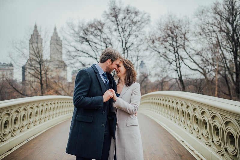 Tara & Pius - Central Park Wedding (201).jpg