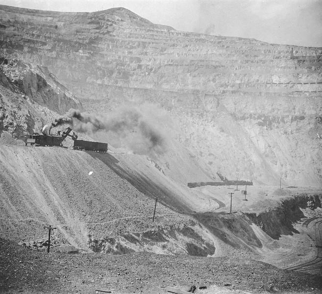 Bingham_July-1926_James-Dearden-Holmes-photo-6066.jpg