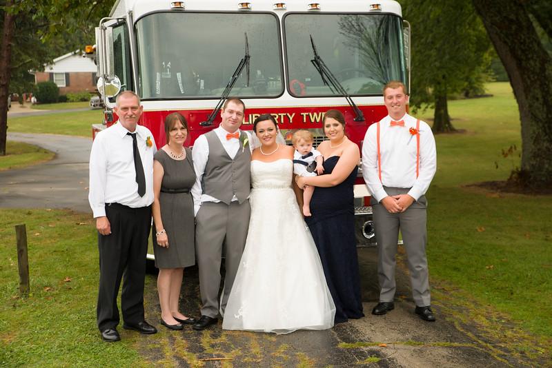 Waters wedding302.jpg