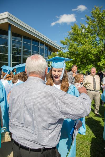 Graduation-445.jpg