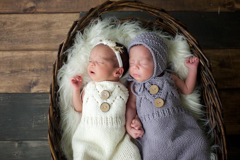 twins (17 of 35).jpg