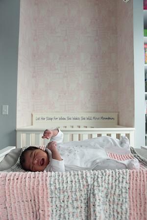 Briana New Born