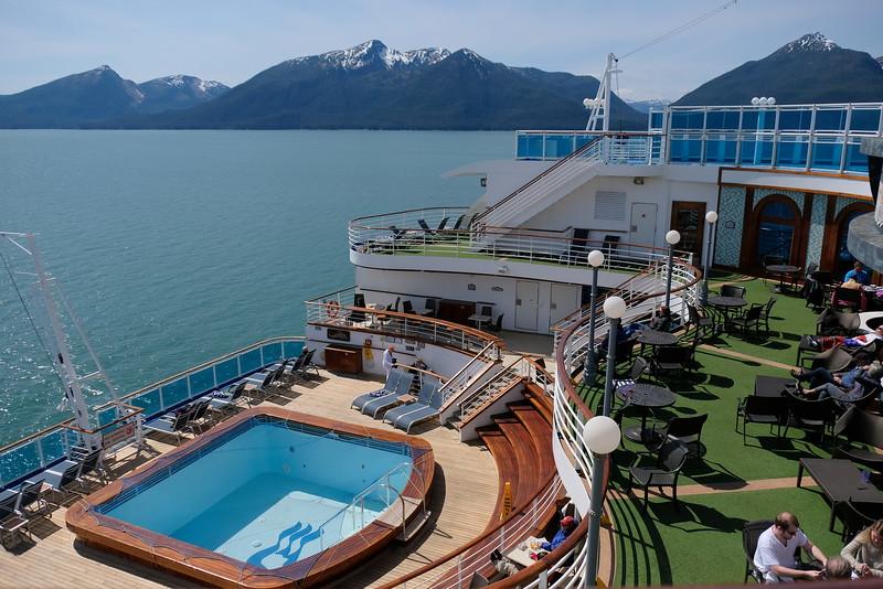 Cruise 2018 Juneau 05-16-2018 443.JPG