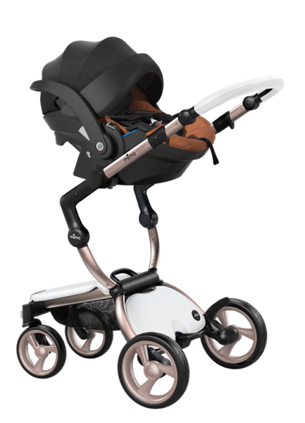 rose gold-white-camel carseat.png