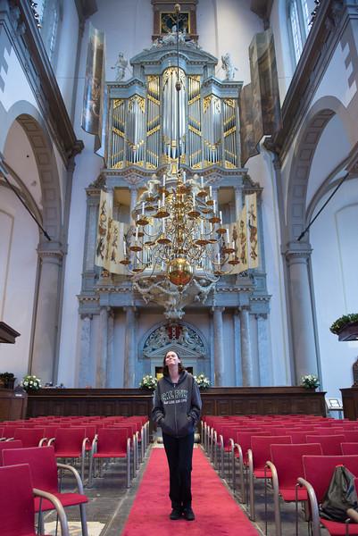 westenkerk