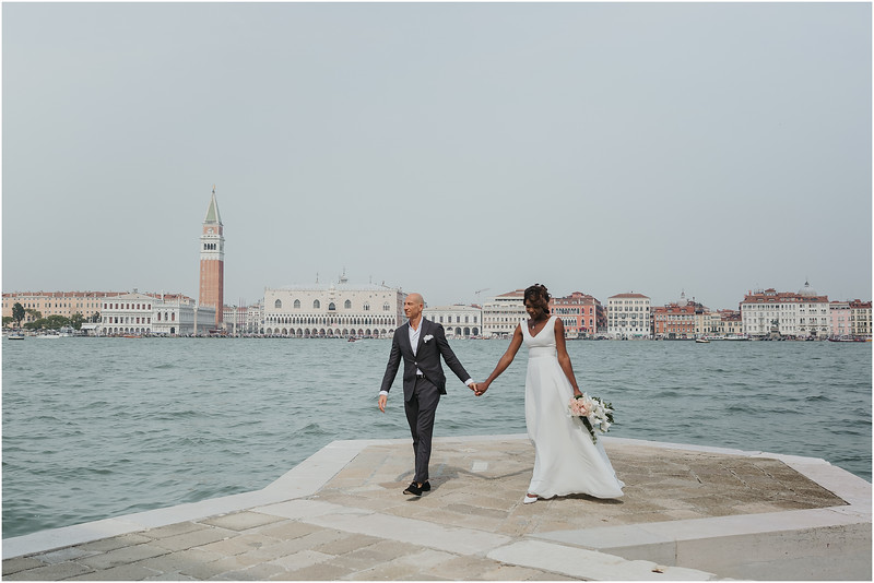 Fotografo Venezia - Wedding in Venice - photographer in Venice - Venice wedding photographer - Venice photographer - 132.jpg