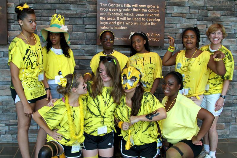 Yellow Bumblebees Cornerstone.jpg