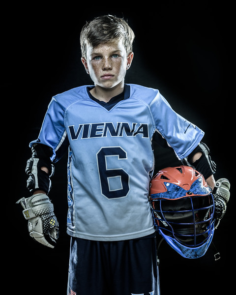 2015 Sports Portraits-6924.jpg