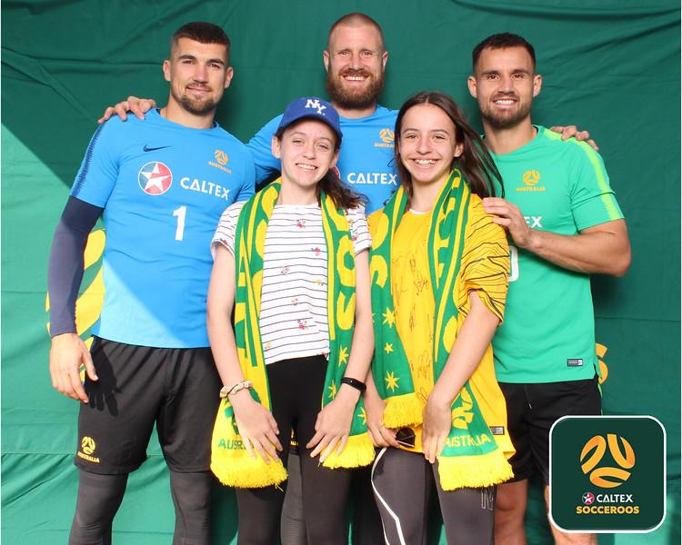 Socceroos-75.jpg