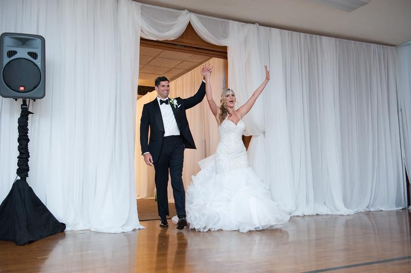 Domina + Ben Wedding Quick Edit-18.jpg