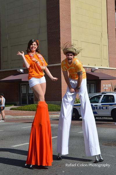 Florida Citrus Parade 2016_0170.jpg