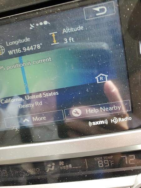20190518-061p1-SoCalRCTour-3ft Altitude-DeathValleyNP.jpg