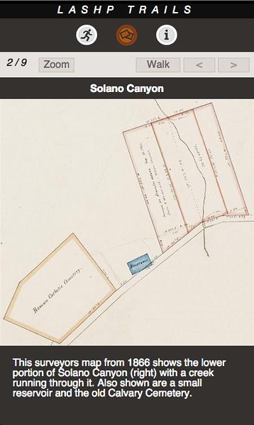 Solano Canyon 02.png