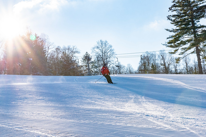 Opening-Day_12-7-18_Snow-Trails-70577.jpg