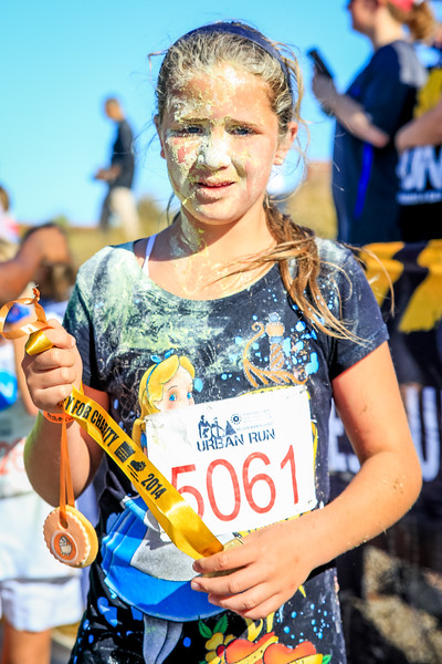 TDSP - KIDS URBAN RUN - SEPTEMBER 2014-178.jpg