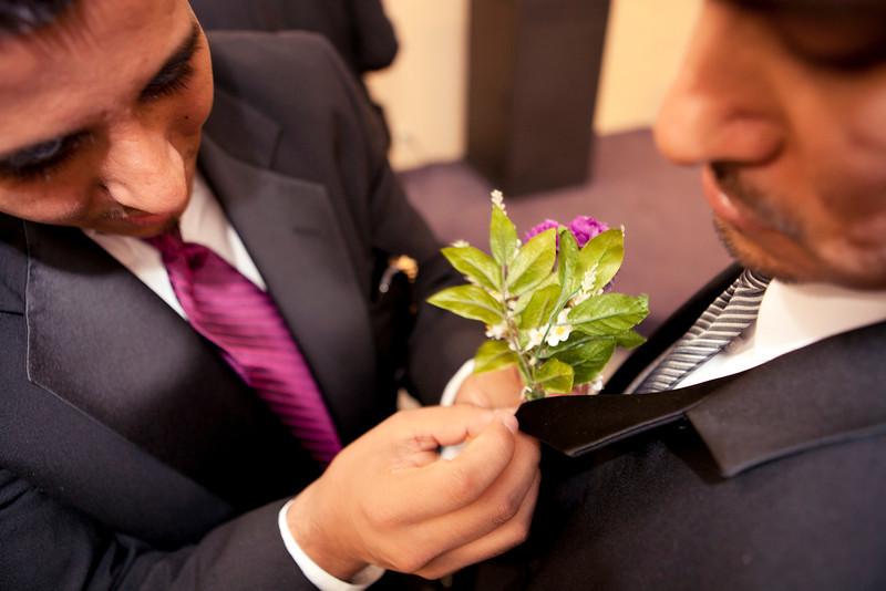 2011-11-11-Servante-Wedding-22.JPG