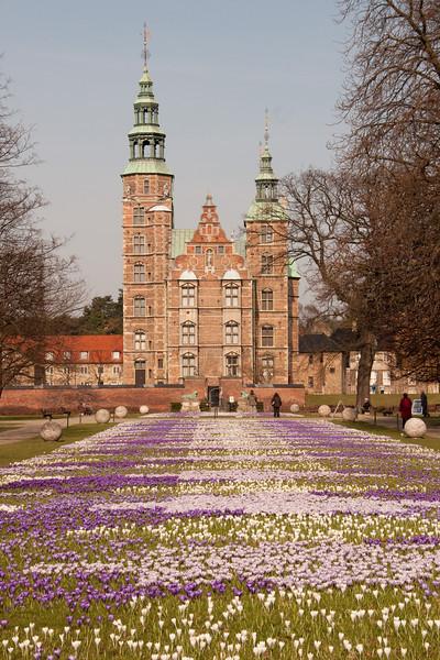 Copenhagen2010 (55 of 70).jpg